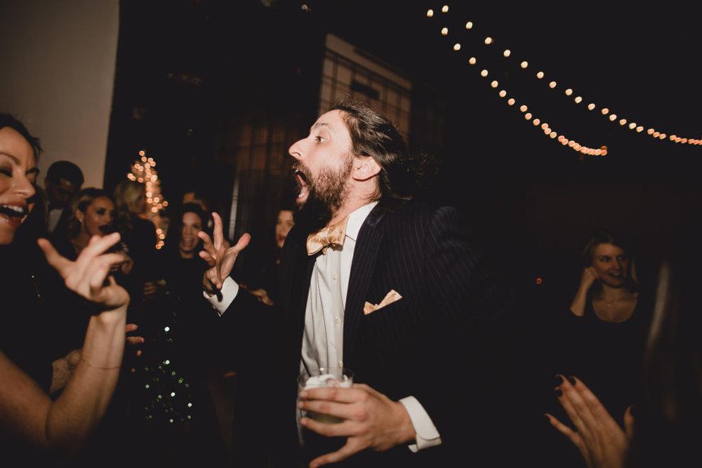 Tremaine-Ranch-New-Years-Eve-Industrial-Wedding33-1024x683.jpg