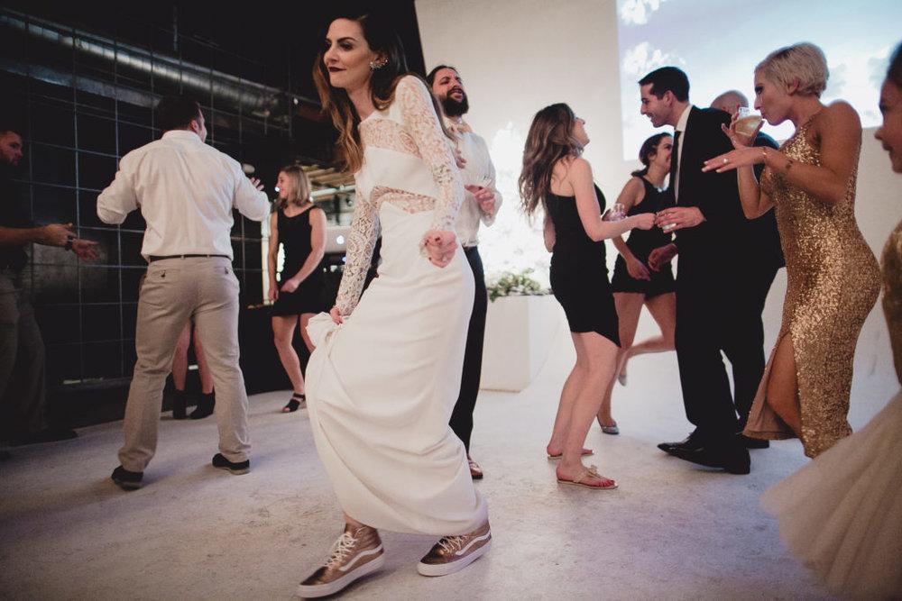 Tremaine-Ranch-New-Years-Eve-Industrial-Wedding34-1024x683.jpg