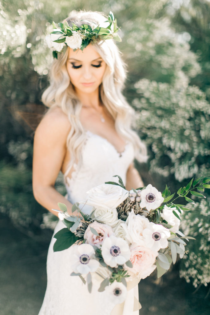 Tremaine-Ranch-Organic-Desert-Wedding10-683x1024.jpg