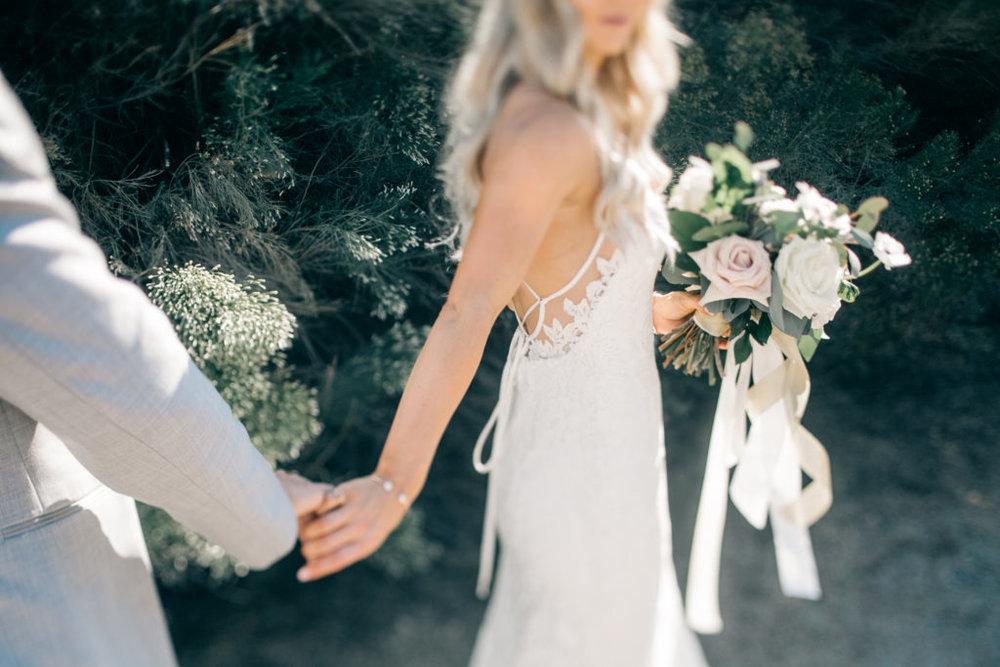 Tremaine-Ranch-Organic-Desert-Wedding12-1024x683.jpg