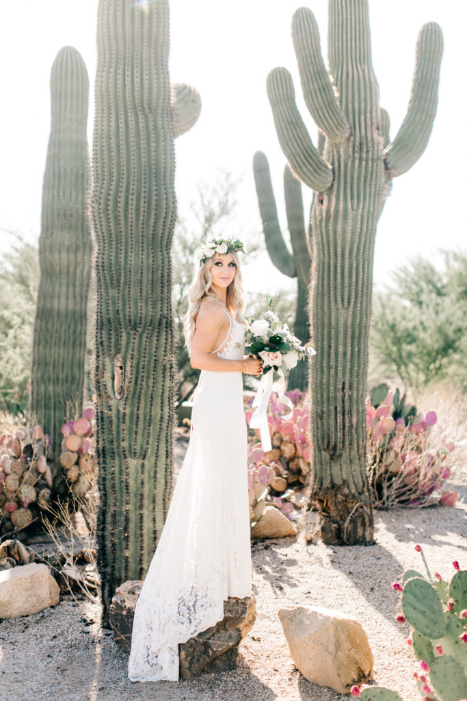Tremaine-Ranch-Organic-Desert-Wedding15-683x1024.jpg