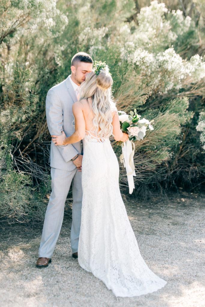Tremaine-Ranch-Organic-Desert-Wedding5-683x1024.jpg