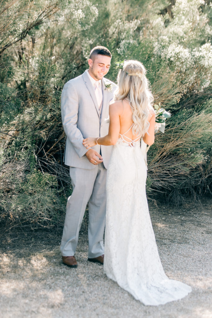 Tremaine-Ranch-Organic-Desert-Wedding6-683x1024.jpg
