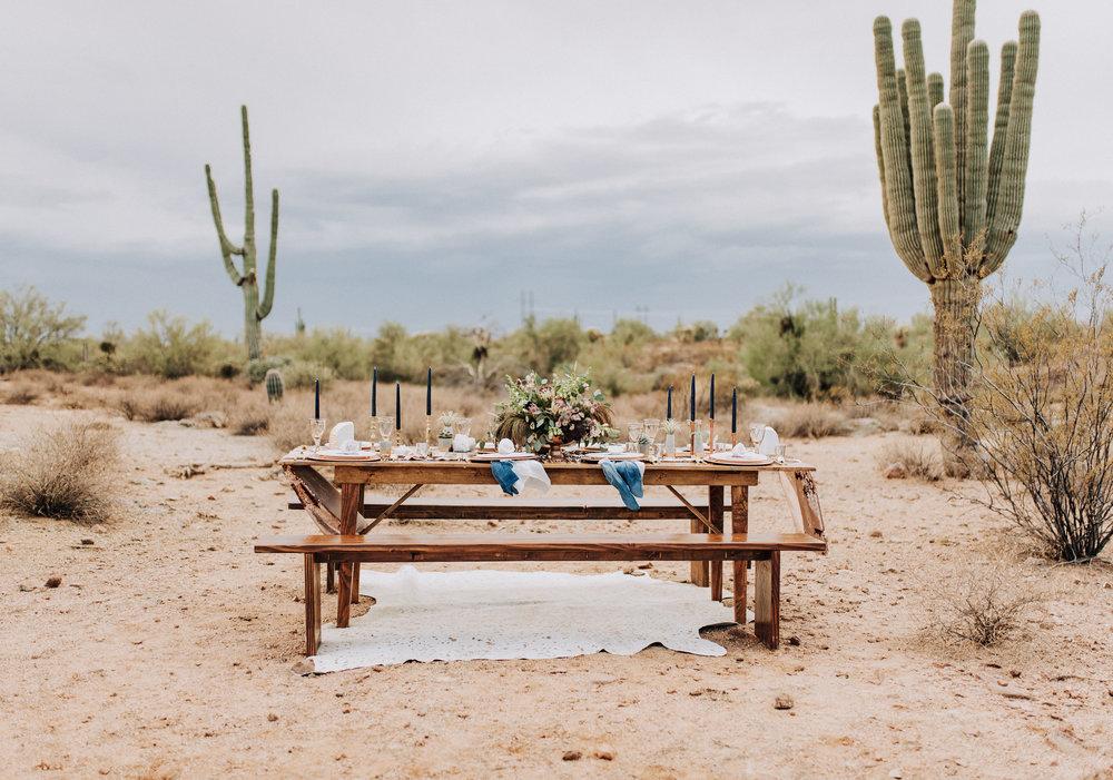 metallic desert shoot tremaine ranch phoenix arizona wedding event specialy vintage rentals3.jpg
