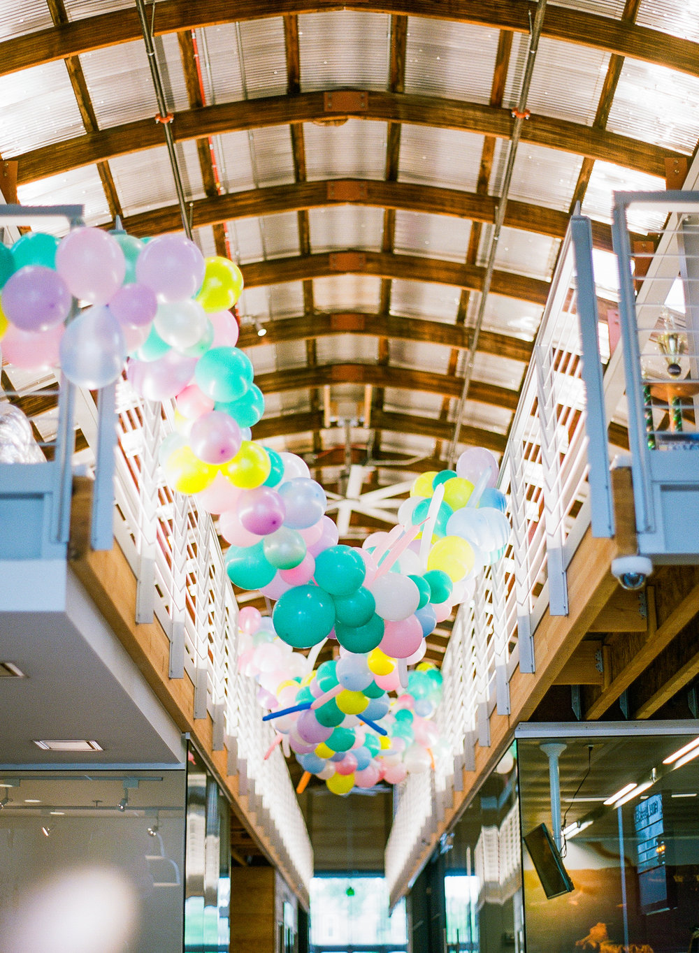 The Ivy Event Phoenix Arizona Creative Community Event 3.jpg