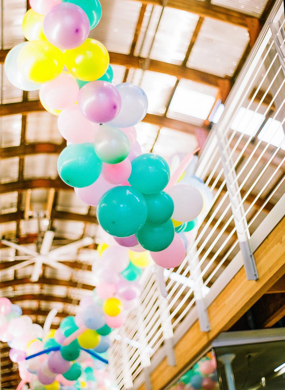 The Ivy Event Phoenix Arizona Creative Community Event 23.jpg