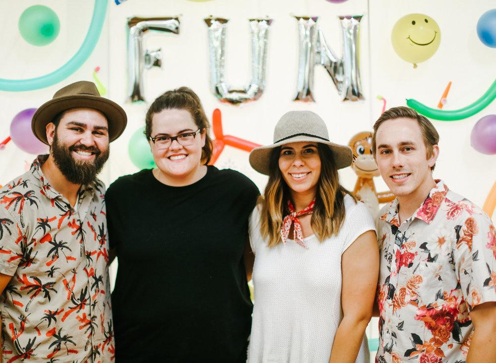 The Ivy Event Phoenix Arizona Creative Community Event 28.jpg