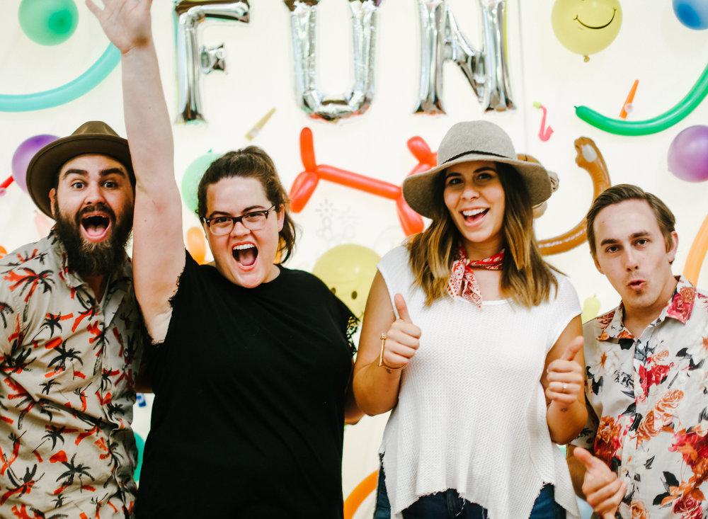 The Ivy Event Phoenix Arizona Creative Community Event 29.jpg