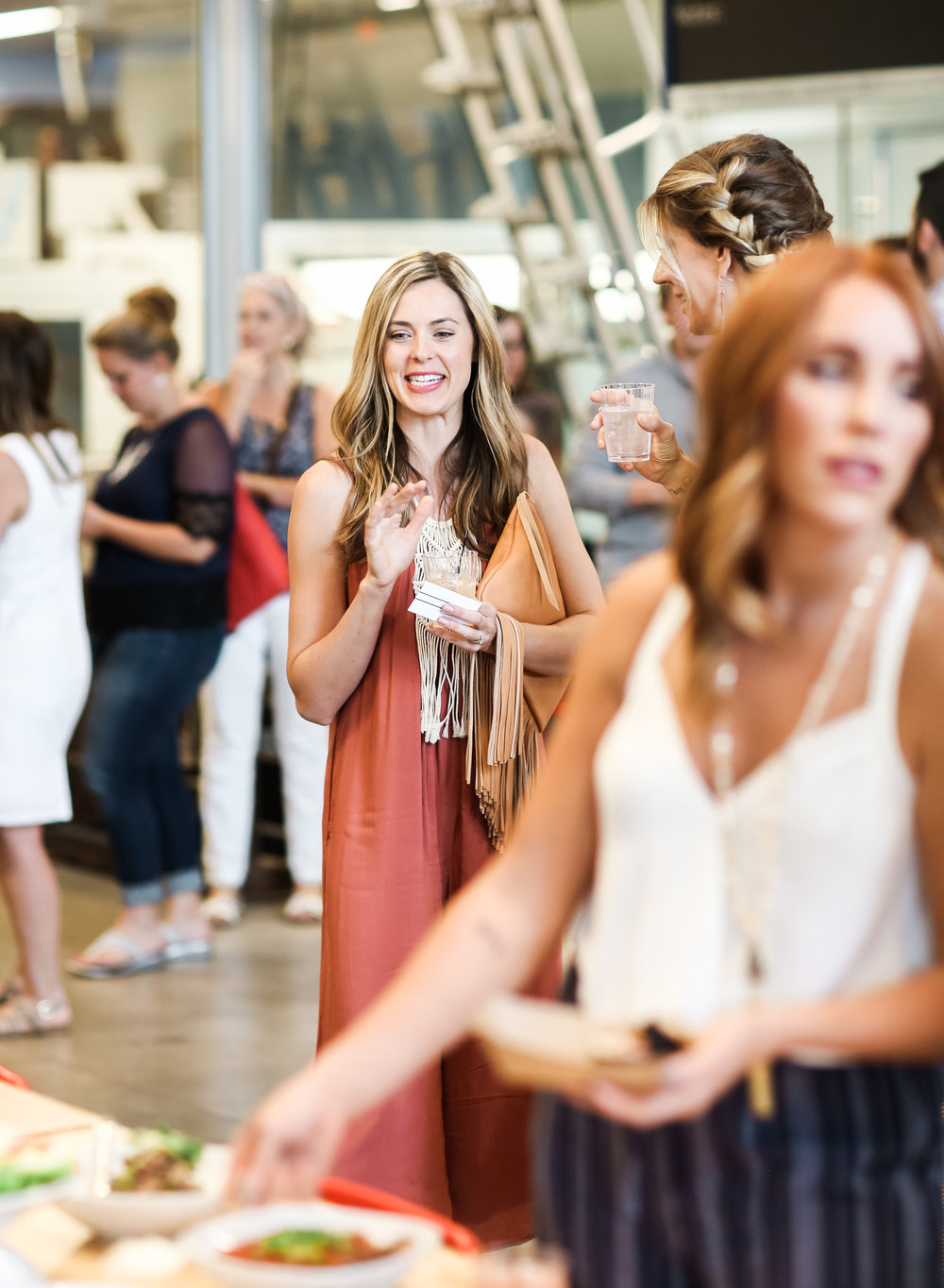 The Ivy Event Phoenix Arizona Creative Community Event 37.jpg