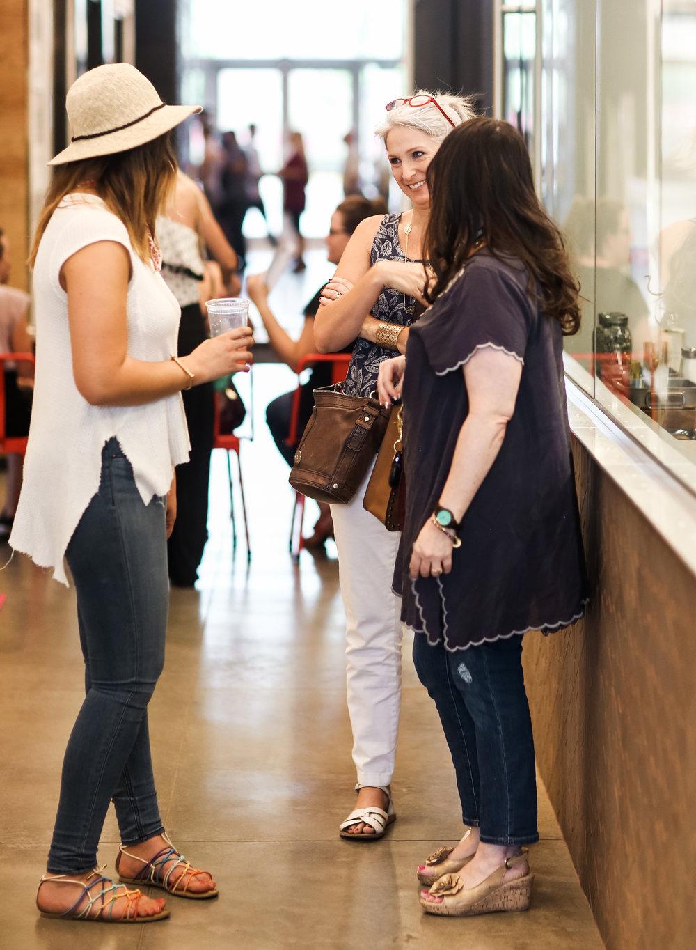 The Ivy Event Phoenix Arizona Creative Community Event 36.jpg