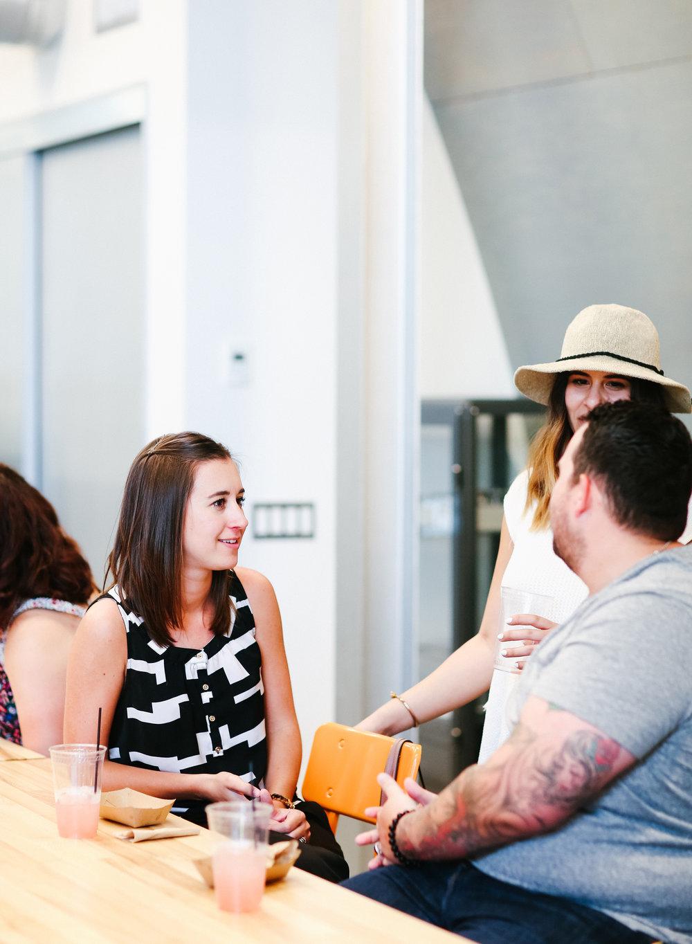 The Ivy Event Phoenix Arizona Creative Community Event 44.jpg