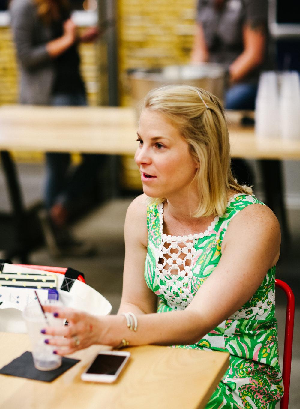 The Ivy Event Phoenix Arizona Creative Community Event 68.jpg