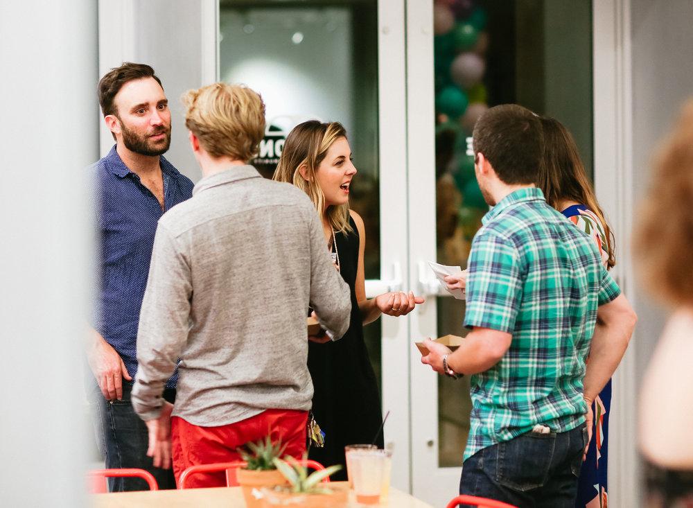 The Ivy Event Phoenix Arizona Creative Community Event 73.jpg
