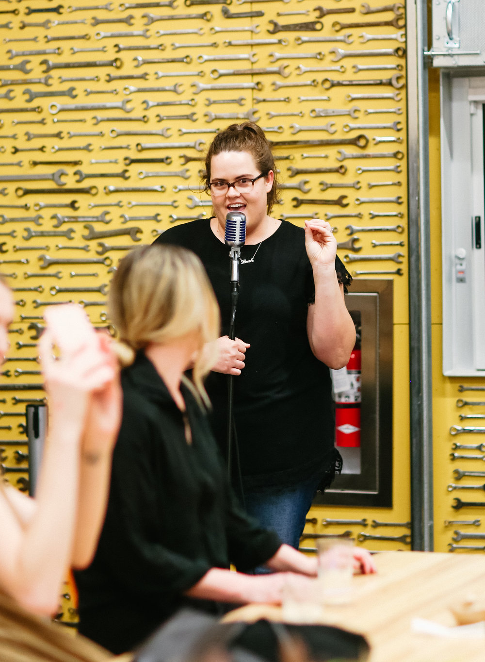 The Ivy Event Phoenix Arizona Creative Community Event 76.jpg