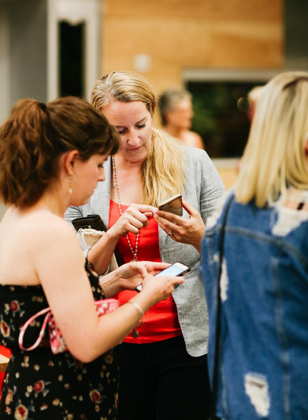 The Ivy Event Phoenix Arizona Creative Community Event 72.jpg