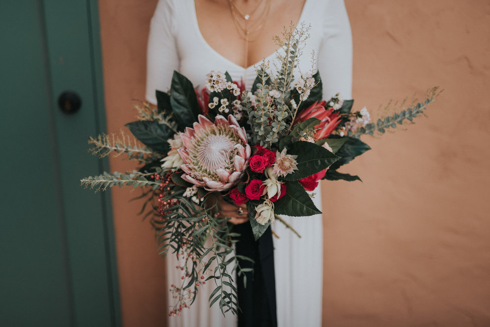 Frida Kahlo Wedding Tremaine Ranch Phoenix Arizona Wedding Specialty Vintage Event Rentals30.jpg