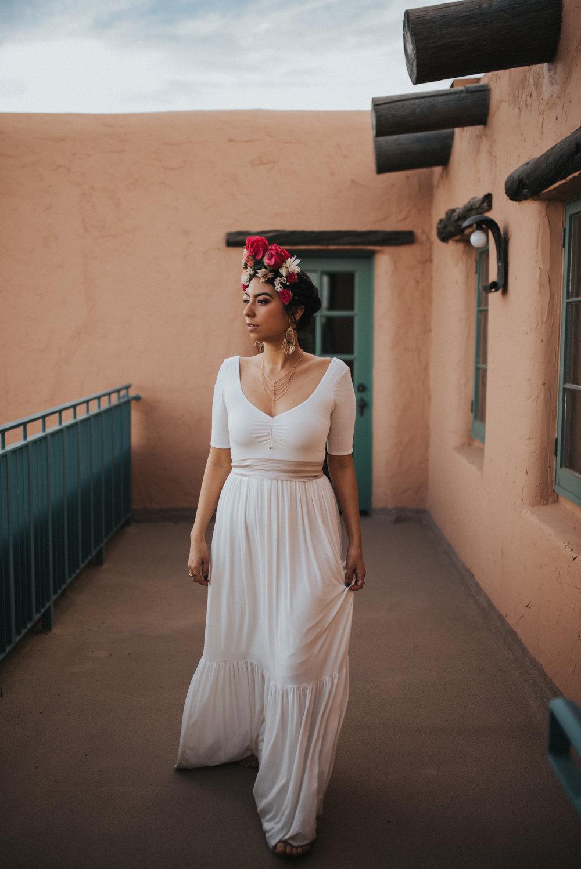 Frida Kahlo Wedding Tremaine Ranch Phoenix Arizona Wedding Specialty Vintage Event Rentals68.jpg