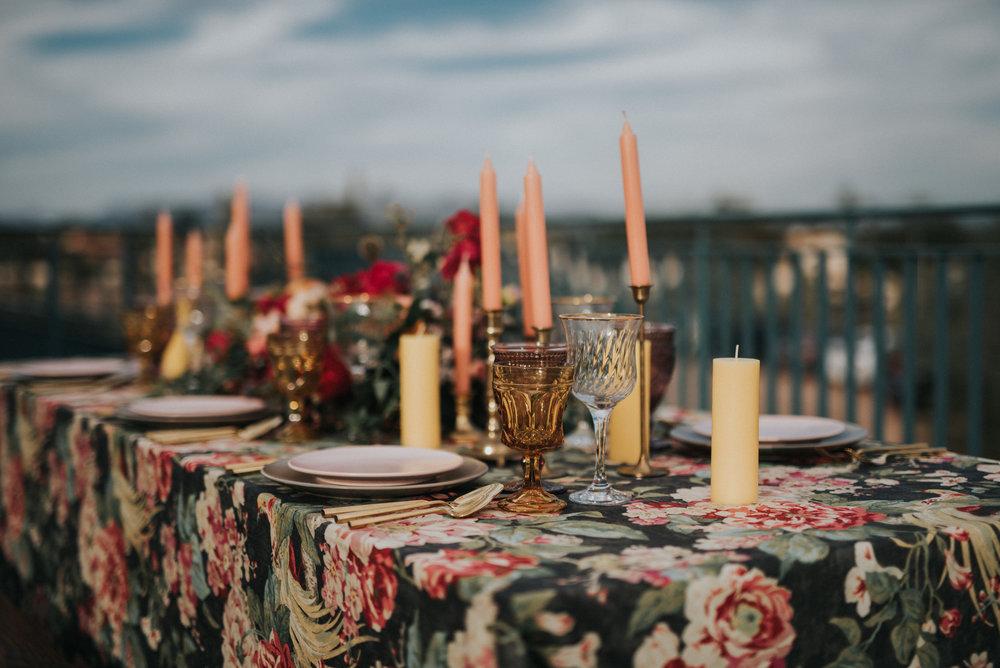 Frida Kahlo Wedding Tremaine Ranch Phoenix Arizona Wedding Specialty Vintage Event Rentals91.jpg