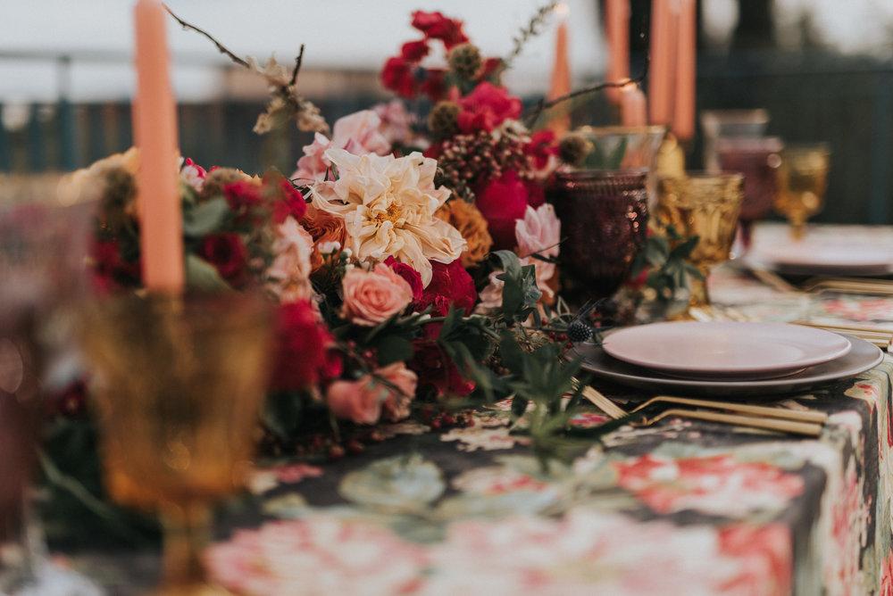 Frida Kahlo Wedding Tremaine Ranch Phoenix Arizona Wedding Specialty Vintage Event Rentals103.jpg