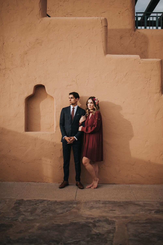 Frida Kahlo Wedding Tremaine Ranch Phoenix Arizona Wedding Specialty Vintage Event Rentals164.jpg