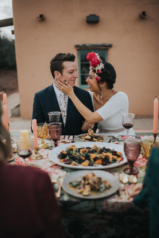 Frida Kahlo Wedding Tremaine Ranch Phoenix Arizona Wedding Specialty Vintage Event Rentals189.jpg