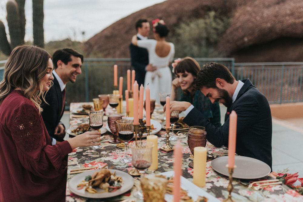 Frida Kahlo Wedding Tremaine Ranch Phoenix Arizona Wedding Specialty Vintage Event Rentals198.jpg