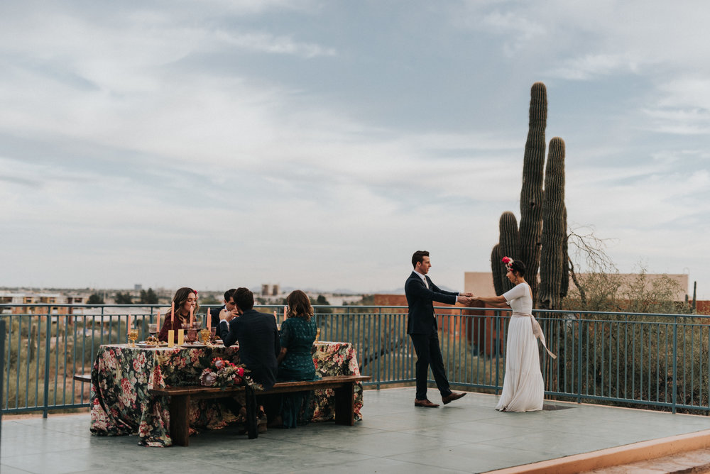 Frida Kahlo Wedding Tremaine Ranch Phoenix Arizona Wedding Specialty Vintage Event Rentals202.jpg