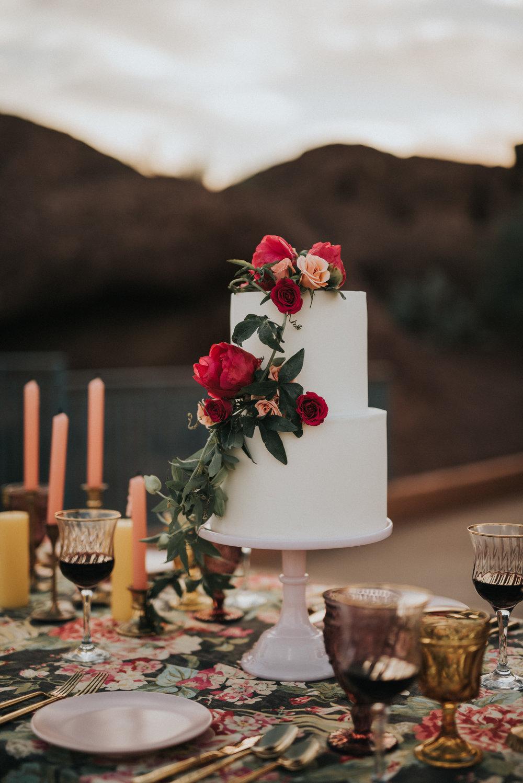 Frida Kahlo Wedding Tremaine Ranch Phoenix Arizona Wedding Specialty Vintage Event Rentals224.jpg