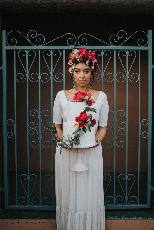 Frida Kahlo Wedding Tremaine Ranch Phoenix Arizona Wedding Specialty Vintage Event Rentals234.jpg