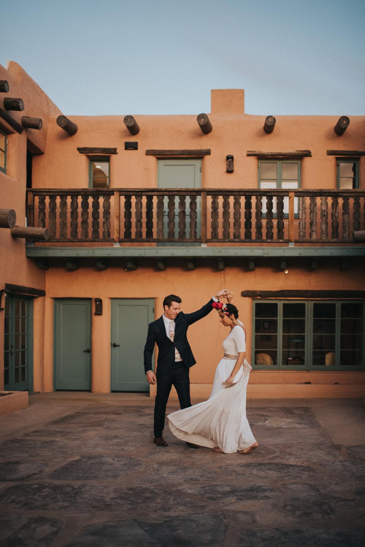 Frida Kahlo Wedding Tremaine Ranch Phoenix Arizona Wedding Specialty Vintage Event Rentals237.jpg
