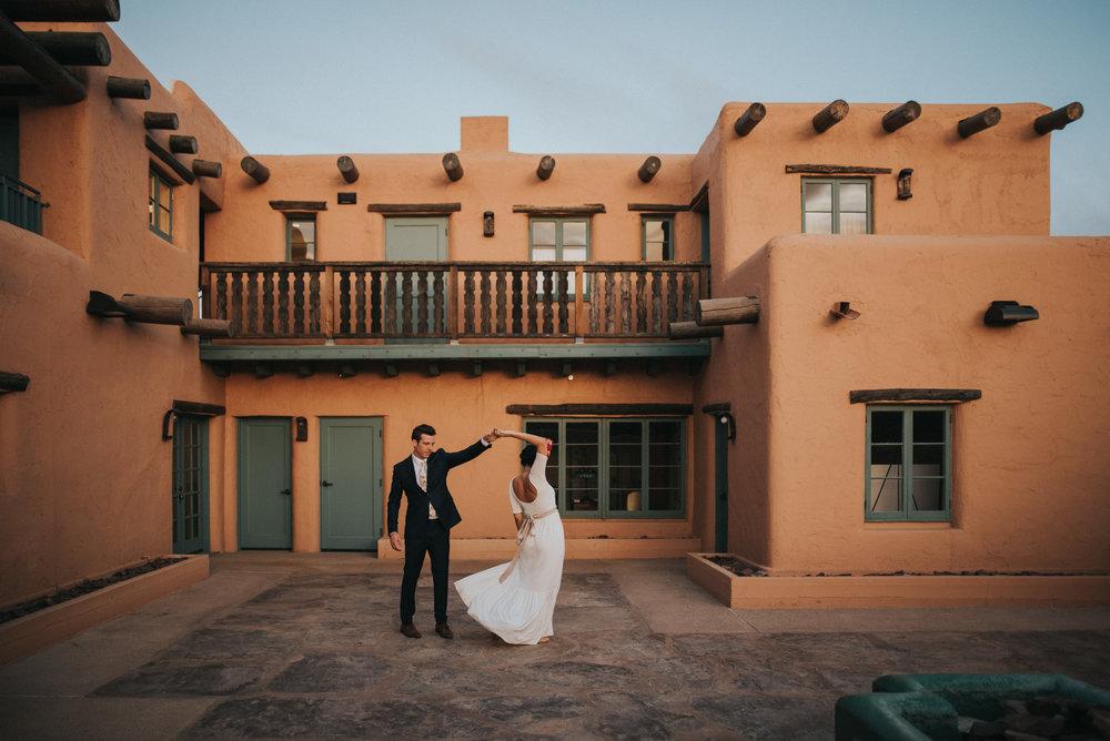Frida Kahlo Wedding Tremaine Ranch Phoenix Arizona Wedding Specialty Vintage Event Rentals239.jpg