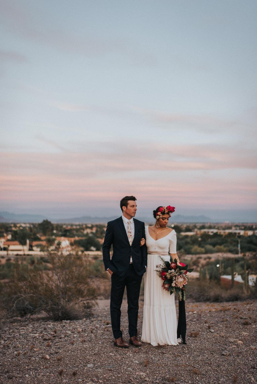 Frida Kahlo Wedding Tremaine Ranch Phoenix Arizona Wedding Specialty Vintage Event Rentals244.jpg