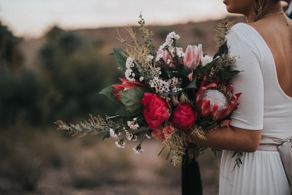 Frida Kahlo Wedding Tremaine Ranch Phoenix Arizona Wedding Specialty Vintage Event Rentals248.jpg