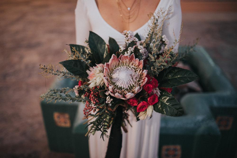 Frida Kahlo Wedding Tremaine Ranch Phoenix Arizona Wedding Specialty Vintage Event Rentals254.jpg