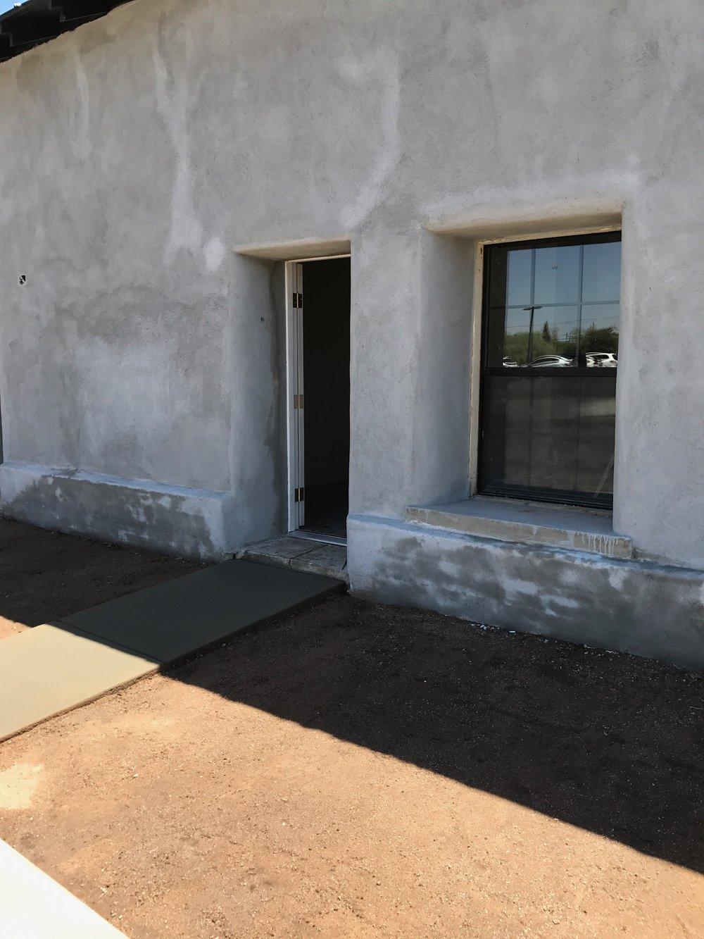 Rowhouse25 - Tremaine Ranch - Air BNB Rental - Phoenix, Arizona22.JPG