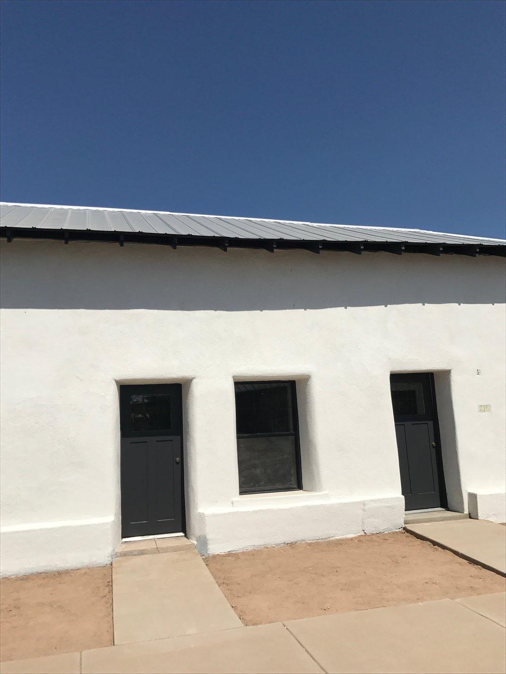 Rowhouse25 - Tremaine Ranch - Air BNB Rental - Phoenix, Arizona13.JPG