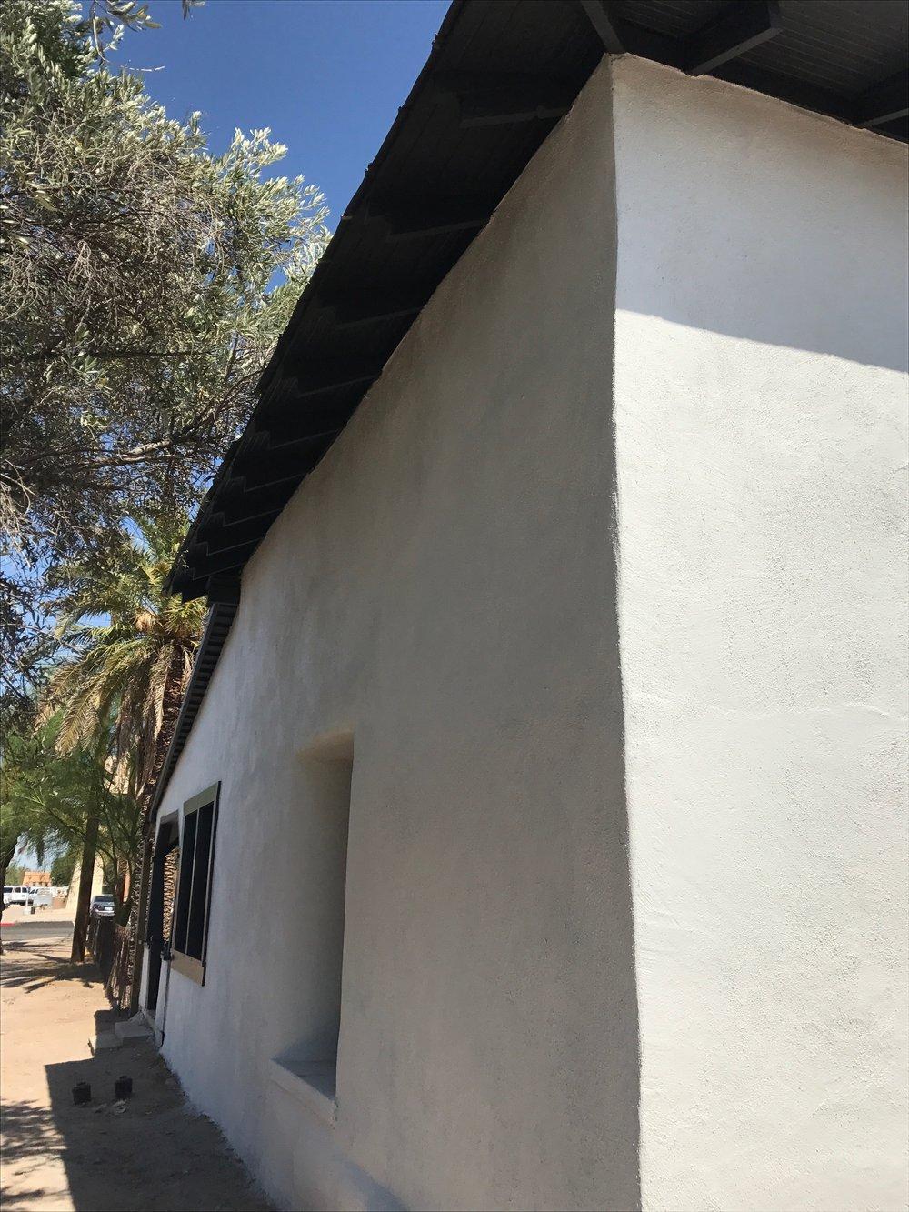 Rowhouse25 - Tremaine Ranch - Air BNB Rental - Phoenix, Arizona14.JPG