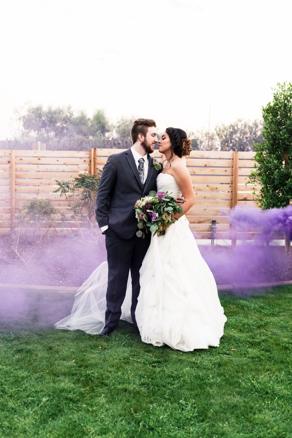 Rich & Romantic Purple Inspiration - Tremaine Ranch - Furniture & Specialty Decor Rentals - Wedding & Event - Phoenix, Arizona55.jpg