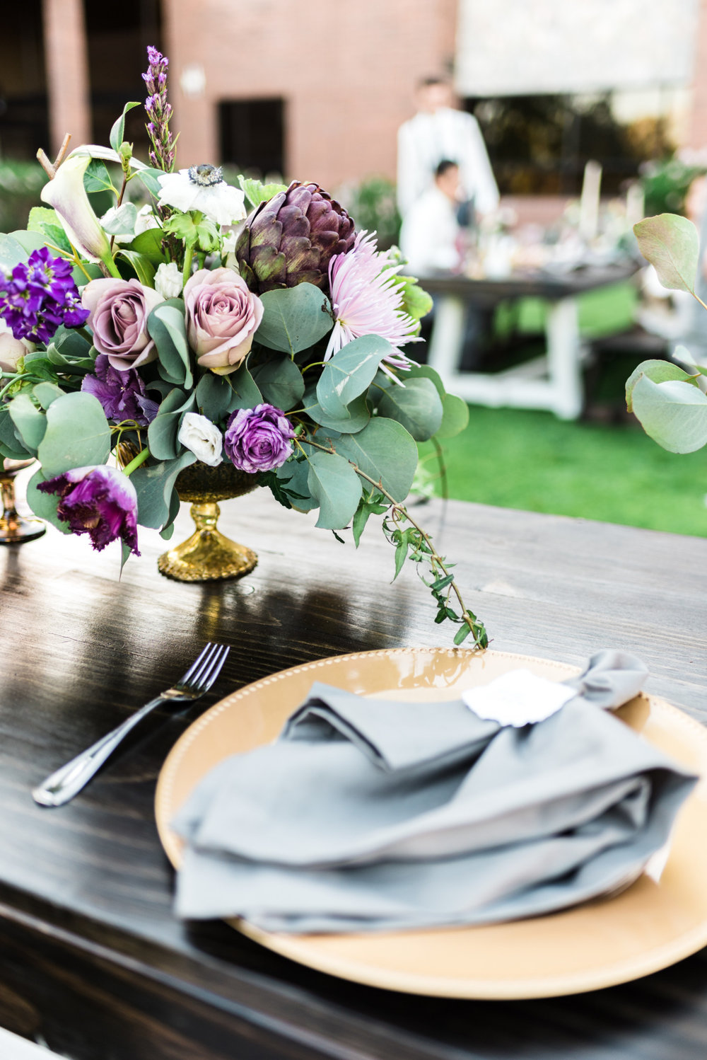Rich & Romantic Purple Inspiration - Tremaine Ranch - Furniture & Specialty Decor Rentals - Wedding & Event - Phoenix, Arizona236.jpg