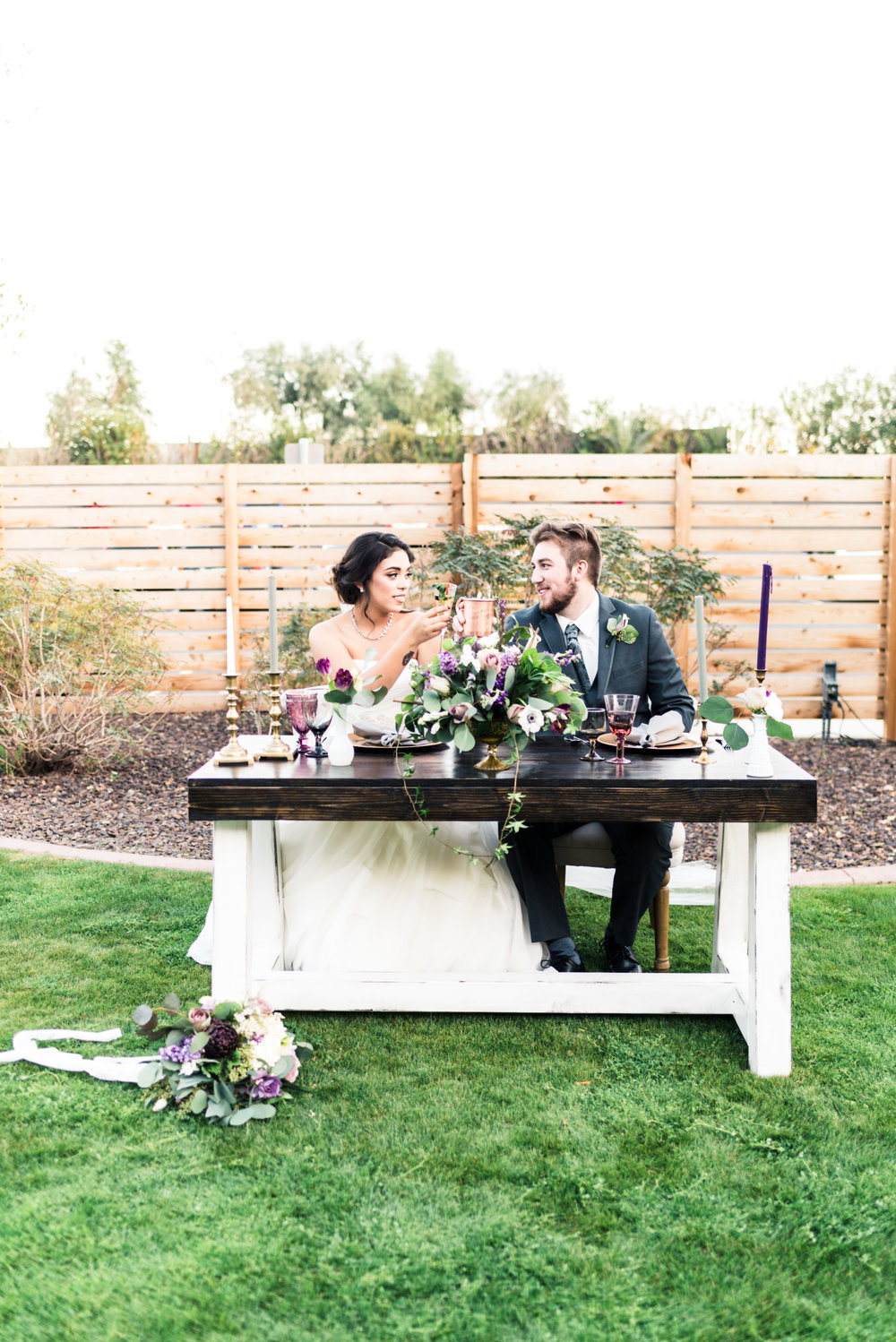 Rich & Romantic Purple Inspiration - Tremaine Ranch - Furniture & Specialty Decor Rentals - Wedding & Event - Phoenix, Arizona251.jpg