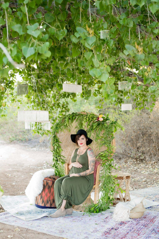 Tremaine Ranch Maternity Shoot Danielle Applebach Photography, Phoenix, Arizona - Wedding & Event Rentals, Vintage, Specialty11.jpg