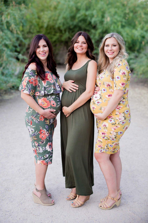 Tremaine Ranch Maternity Shoot Danielle Applebach Photography, Phoenix, Arizona - Wedding & Event Rentals, Vintage, Specialty108.jpg