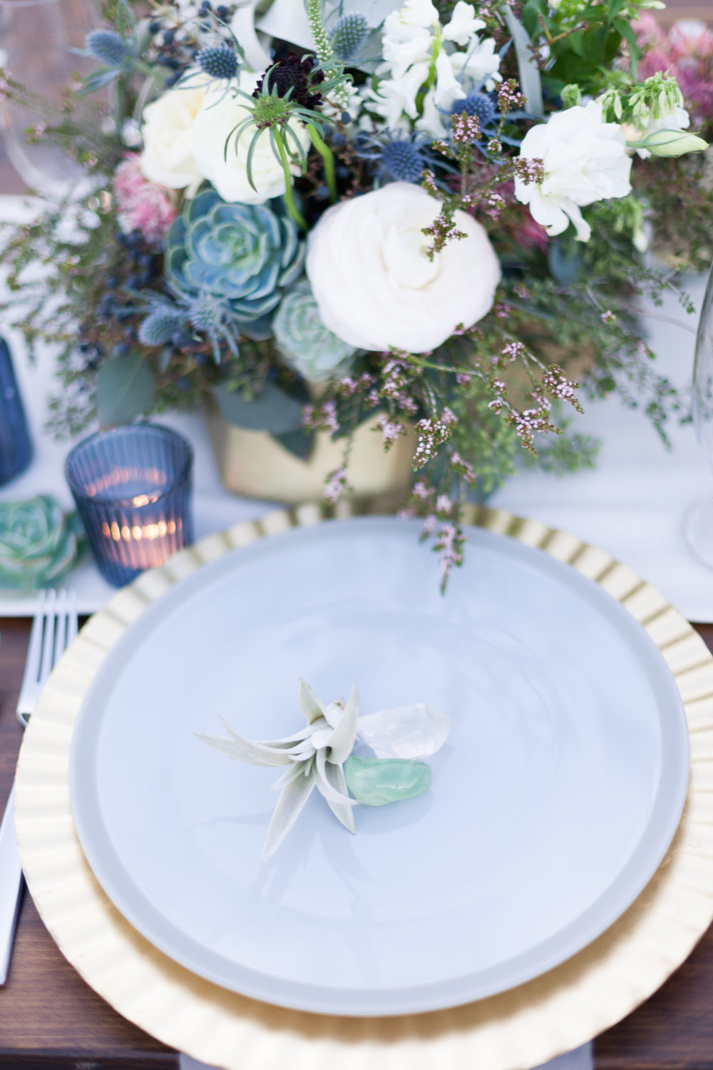Modern Romance Desert Inspiration with Tremaine Ranch, Wedding & Event Rentals - Specialty - Vintage 15.jpg