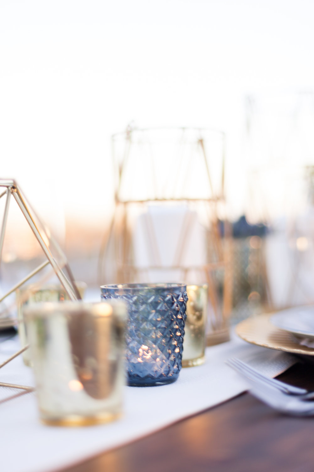 Modern Romance Desert Inspiration with Tremaine Ranch, Wedding & Event Rentals - Specialty - Vintage 18.jpg