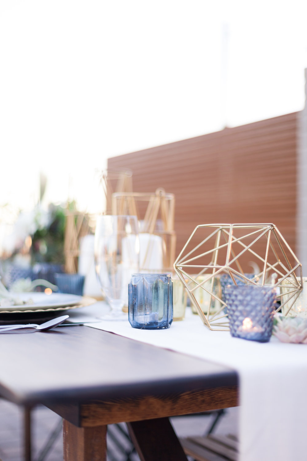 Modern Romance Desert Inspiration with Tremaine Ranch, Wedding & Event Rentals - Specialty - Vintage 63.jpg