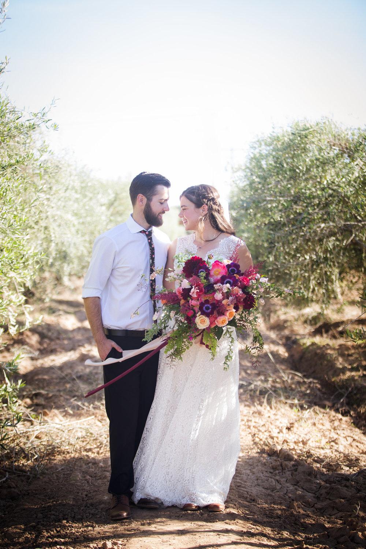 Olive Mill Tremaine Ranch, Phoenix, Arizona - Wedding & Event Rentals, Vintage, Specialty12.jpg