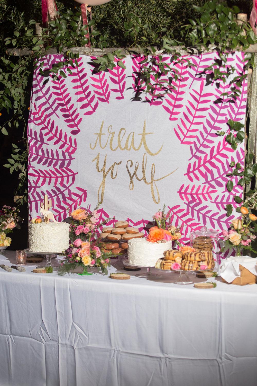 Olive Mill Tremaine Ranch, Phoenix, Arizona - Wedding & Event Rentals, Vintage, Specialty1.jpg