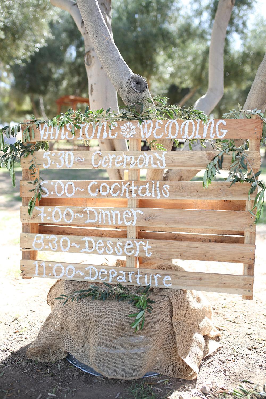 Olive Mill Tremaine Ranch, Phoenix, Arizona - Wedding & Event Rentals, Vintage, Specialty2.jpg