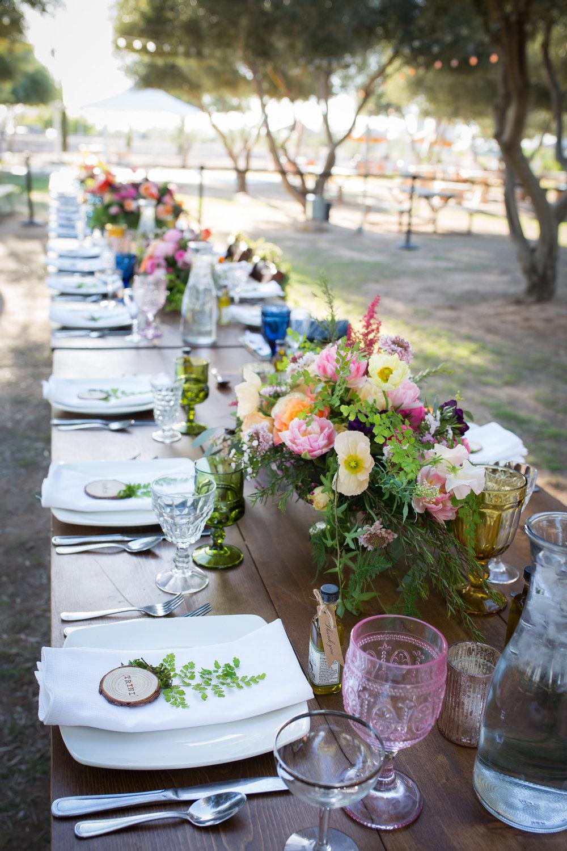 Olive Mill Tremaine Ranch, Phoenix, Arizona - Wedding & Event Rentals, Vintage, Specialty3.jpg
