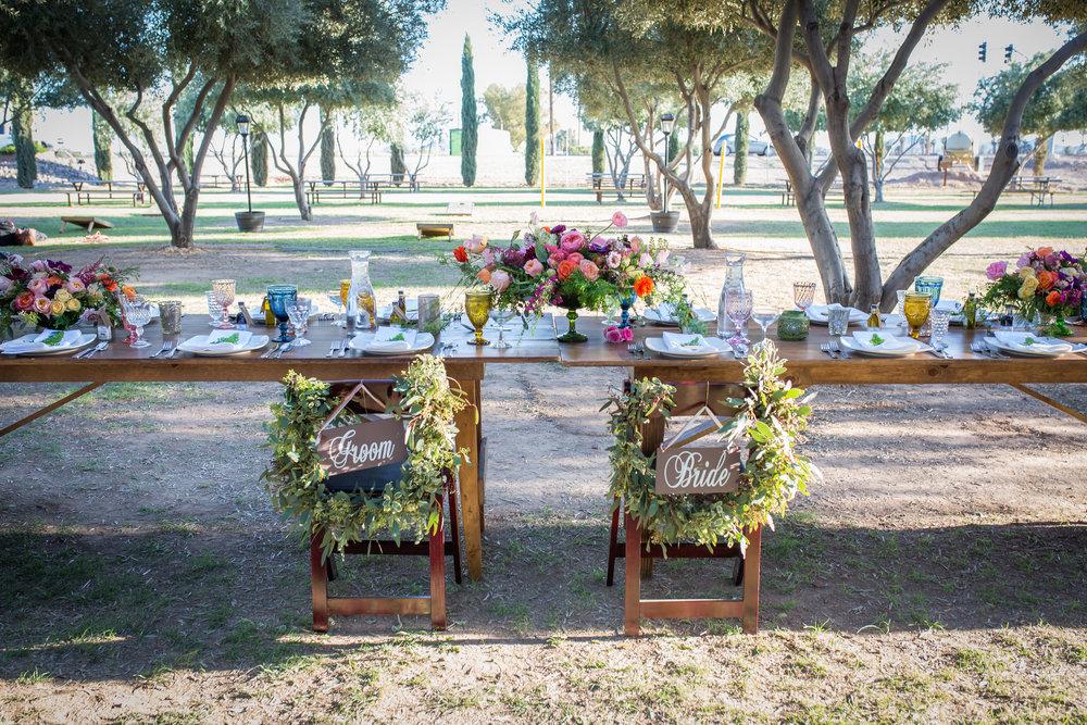 Olive Mill Tremaine Ranch, Phoenix, Arizona - Wedding & Event Rentals, Vintage, Specialty4.jpg